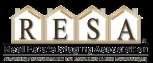 Real Estate Staging Associates